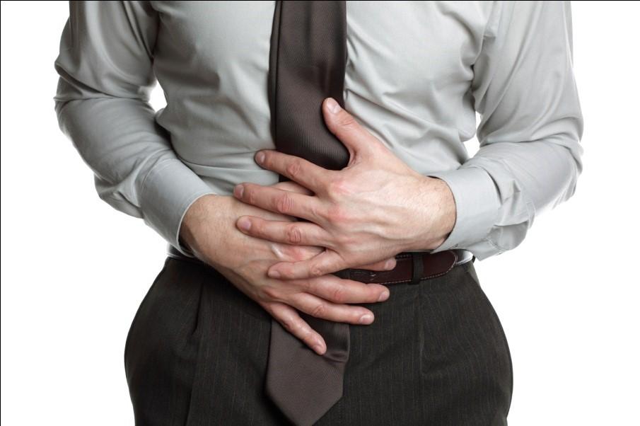Cảnh báo! Những dấu hiệu nguy hiểm người đau dạ dày thường bỏ qua