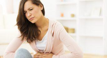 Đừng để cuộc sống bận rộn khiến bạn bỏ qua những triệu chứng đau dạ dày