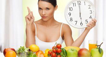 Đau dạ dày nên ăn gì?