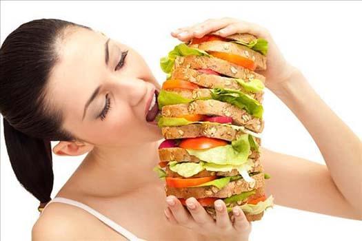 Bệnh vào từ miệng – phải phòng tránh bệnh dạ dày như thế nào