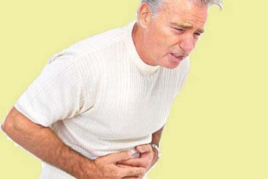 Phương pháp điều trị ngoài tân dược
