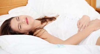 Đau bụng âm ỉ, ăn khó tiêu coi chừng ung thư dạ dày