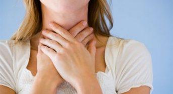 Dạ dày trào ngược là biểu hiện của bệnh gì?