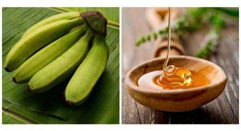 3 cách đơn giản chữa đau dạ dày bằng mật ong