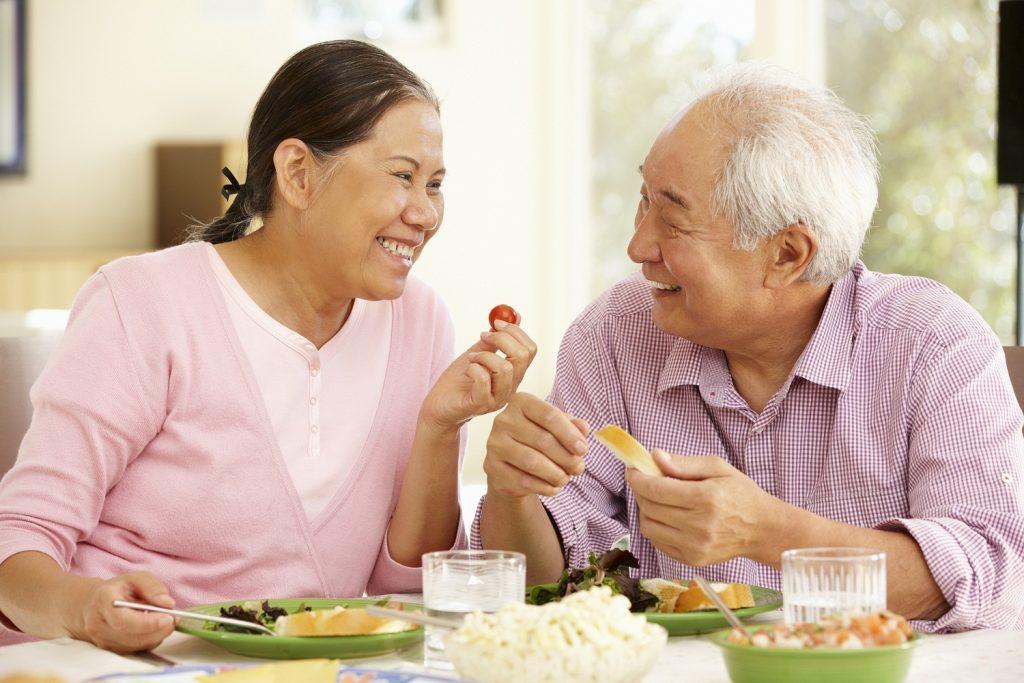 Ăn gì tốt cho dạ dày? Top 7 thực phẩm dành cho bạn