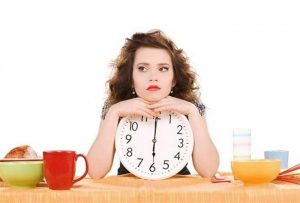 Bệnh nhân đau dạ dày nên ăn gì buổi sáng tốt?