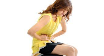 Cách chữa trị viêm niêm mạc dạ dày bạn cần biết