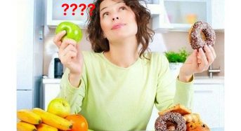 Viêm loét dạ dày không nên ăn gì?
