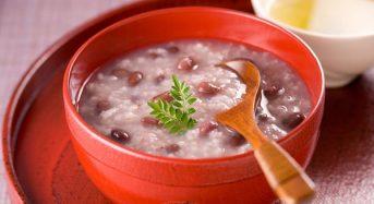 Món ăn cho người đau dạ dày cực tốt