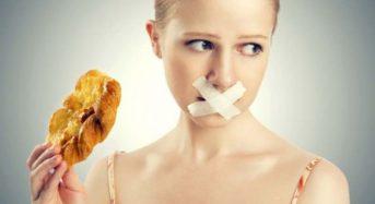 6 biểu hiện bệnh viêm dạ dày tá tràng