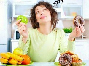 Đau dạ dày kiêng ăn gì?