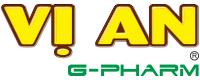 Vị An G-Pharm - Dạ dày khỏe cho bữa ăn ngon