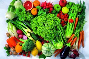Bệnh nhân ung thư dạ dày nên ăn gì cho tốt?