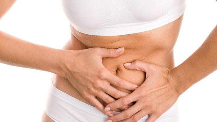 Co thắt dạ dày là bệnh gì?