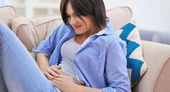 Co thắt dạ dày – nguyên nhân, triệu chứng và cách xử lý