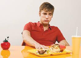 Nguyên nhân triệu chứng của rối loạn tiêu hóa bạn nên biết