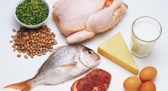 Bệnh nhân ung thư dạ dày nên ăn gì?