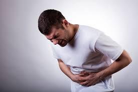 4 bước xử trí khi bị đau dạ dày dữ dội