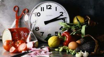 Bệnh viêm hang vị dạ dày là gì?