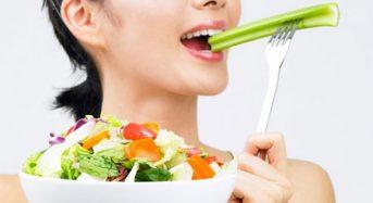 Bị đau dạ dày: Nên ăn và uống gì?