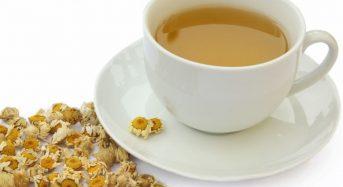Cách chữa đau dạ dày tại nhà đơn giản, hiệu quả
