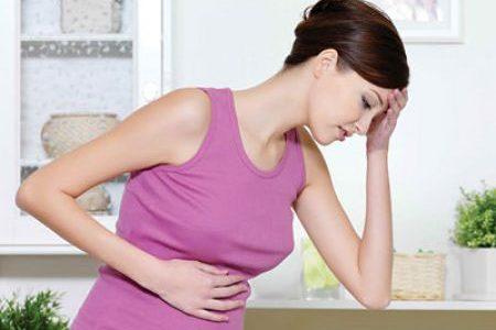 Dấu hiệu cảnh báo bệnh loét dạ dày, tá tràng