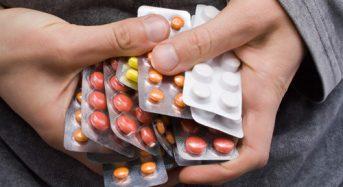 Viêm dạ dày do vi khuẩn HP: Có chữa dứt điểm được không?