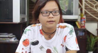 Kinh nghiệm thoát khỏi ám ảnh của căn bệnh đau dạ dày của cô sinh viên