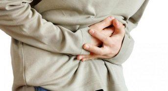 Những lầm tưởng phổ biến khiến bệnh viêm dạ dày chữa mãi không khỏi.