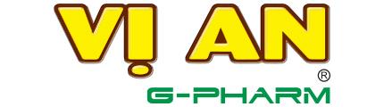 Vị An G-Pharm – Dạ dày khỏe cho bữa ăn ngon