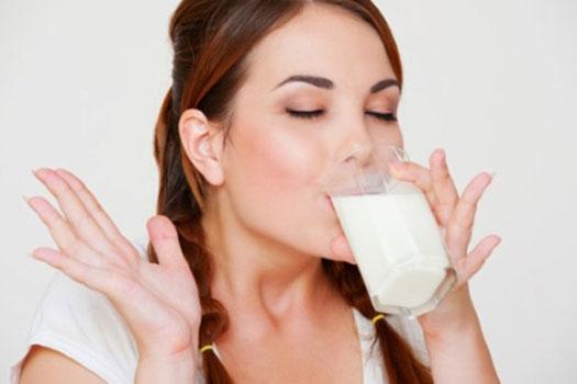 Những lầm tưởng tai hại về bệnh đau dạ dày