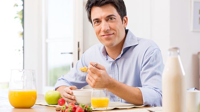 Bệnh viêm hang vị dạ dày nên và không nên ăn gì?